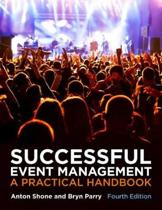 9781408066638-Successful-Event-Management-4e