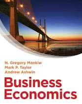 9781408069813-Business-Economics