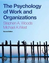 9781408072455-The-Psychology-of-Work-and-Organizations
