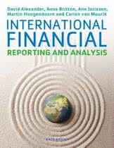 9781408075012-International-Financial-Reporting-and-Analysis