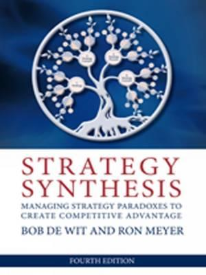 9781408082683-Strategy-Synthesis