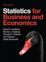 9781408088395-Statistics-for-Business-and-Economics