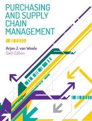 9781408088463-Purchasing-and-Supply-Chain-Management