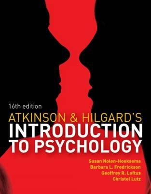9781408089026-Atkinson--Hilgards-Introduction-to-Psychology