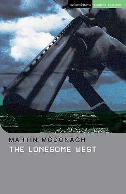 9781408125762-The-Lonesome-West