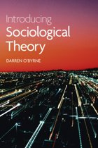 9781408203880-Introducing-Sociological-Theory
