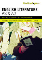 9781408206553-Revision-Express-As-And-A2-English-Literature