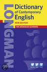 9781408215326-Longman-Dictionary-Of-Contemporary-English