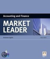 9781408220023-Market-Leader-Esp-Book---Accounting-And-Finance