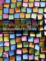 9781408225417-Employment-Law-for-Business-Students