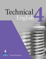 9781408229552-Technical-English-Level-4-Coursebook