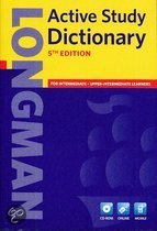 9781408232361-Longman-Active-Study-Dictionary-5th-Edition-paper-and-CD-Rom