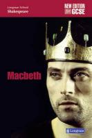 9781408236864-Macbeth-new-edition