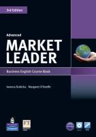 9781408237038-Market-Leader-3rd-Edition-Advanced-Coursebook--Dvd-Rom-Pack