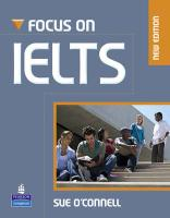 9781408241363-Focus-On-Ielts-CoursebookItest-Cd-Rom-Pack