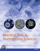 9781408245521-Practical-Skills-in-Biomolecular-Sciences
