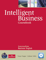 9781408255995-Intelligent-Business---Intermediate