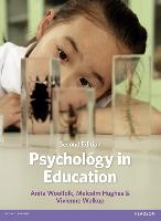 9781408257500-Psychology-in-Education