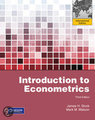 9781408264331-Introduction-To-Econometrics