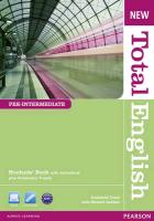 9781408267202-New-Total-English-Pre-Intermediate-Students-Book-With-Active-Book-Pack