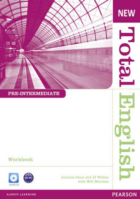 9781408267387-New-Total-English-Pre-Intermediate-Workbook-Without-Key-And-Audio-Cd-Pack