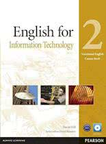 9781408269909-English-for-IT-Level-2---Coursebook-and-CD-Rom-Pack