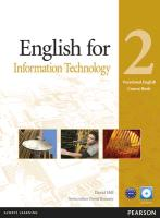9781408269909-Vocational-English-Level-2-English-for-IT-Coursebook-with-CD-ROM-incl.-Class-Audio