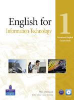 9781408269961-English-for-Information-Technology-1-Course-Book-Vocational-English-Series-%5BWith-CDROM%5D