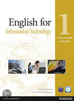 9781408269961-English-for-IT-Level-1-Coursebook-and-CD-Rom-Pack