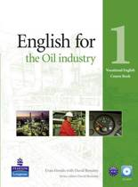 9781408269978-English-for-the-Oil-Industry-Level-1-Coursebook-and-CD-Ro-Pack