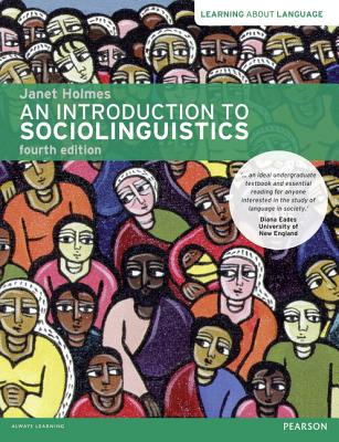9781408276747-An-Introduction-to-Sociolinguistics