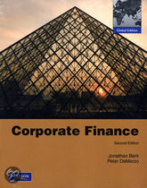 9781408283332-Corporate-Finance-with-MyFinanceLab