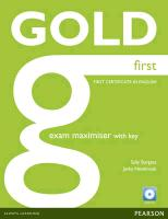 9781408297902-Gold-First-Maximiser-with-Key-and-Audio-CD-Pack