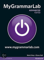9781408299128-MyGrammarLab-Advanced-without-Key-and-MyLab-Pack