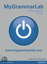 9781408299166-MyGrammarLab-Intermediate-without-Key-and-MyLab-Pack