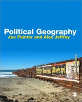 9781412901383-Political-Geography