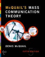 9781412903721-Mcquails-Mass-Communication-Theory