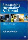 9781412903929-Researching-Hospitality-And-Tourism