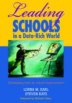 9781412906463-Leading-Schools-in-a-Data-Rich-World
