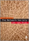 9781412908689-The-Network-Society