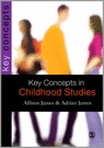 9781412908795-Key-Concepts-In-Childhood-Studies