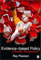 9781412910606-Evidence-Based-Policy