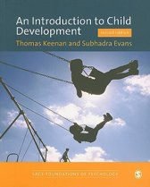 9781412911153-An-Introduction-to-Child-Development