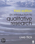 9781412911467-An-Introduction-To-Qualitative-Research