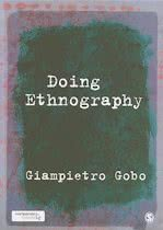 9781412919210-Doing-Ethnography