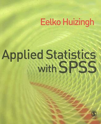 9781412919319-Applied-Statistics-with-SPSS