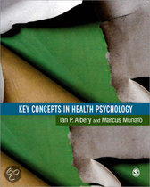 9781412919333-Key-Concepts-in-Health-Psychology