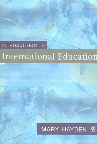 9781412920001-Introduction-To-International-Education