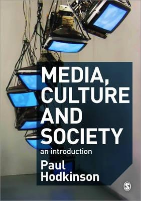 9781412920537-Media-Culture-And-Society