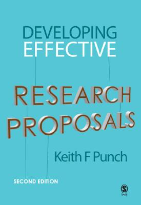9781412921268-Developing-Effective-Research-Proposals